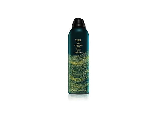 Dry Conditioner The Amazing Product You Didn T Know