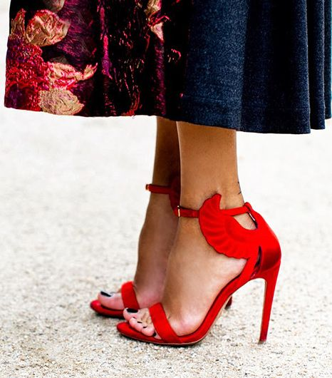 The Best Party Shoes For Under $200