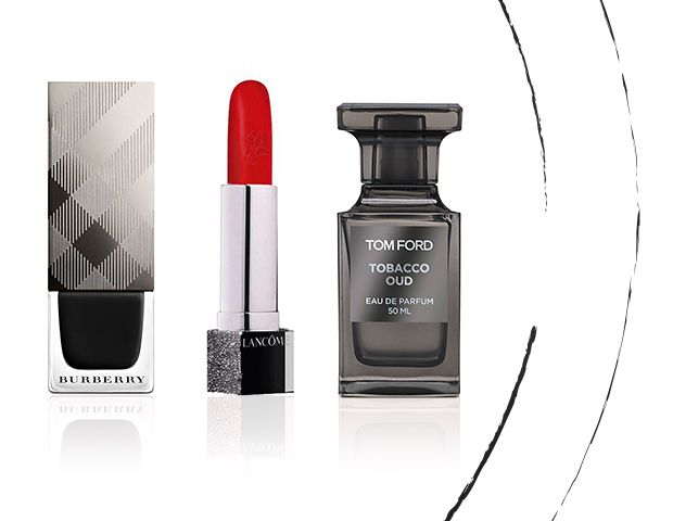 Editor's Picks: The Limited Edition Products on our Holiday Wish List
