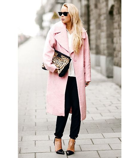 3. Color Theory