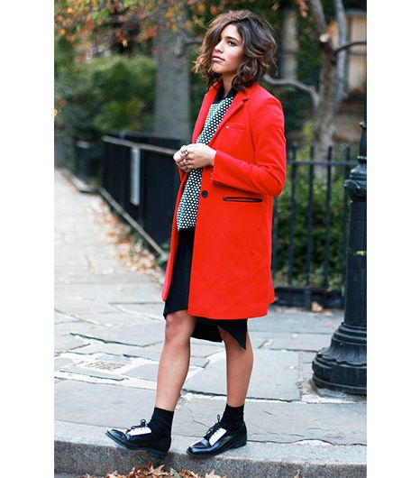 4. Sock It To Me