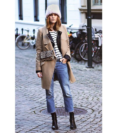 9. Layering With Edge