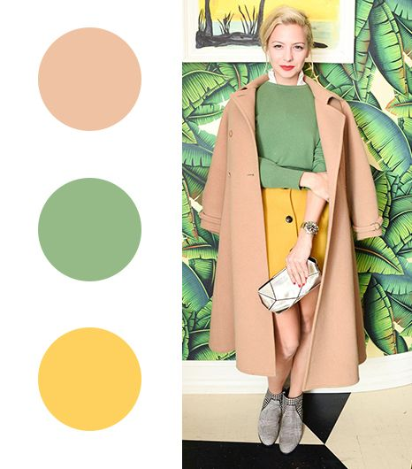 Annabelle Dexter-Jones 