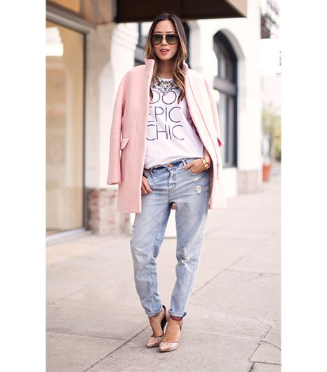 Aimee Song of Song of Style