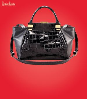 Win Big With Neiman Marcus' 12 Days of Handbags Sweeps