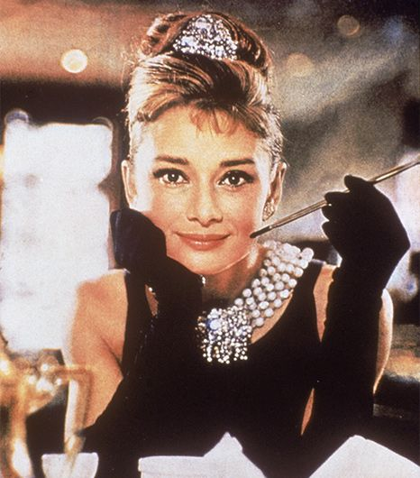 How Well Do You Know Audrey Hepburn? 20 Crazy Facts You've Never Heard