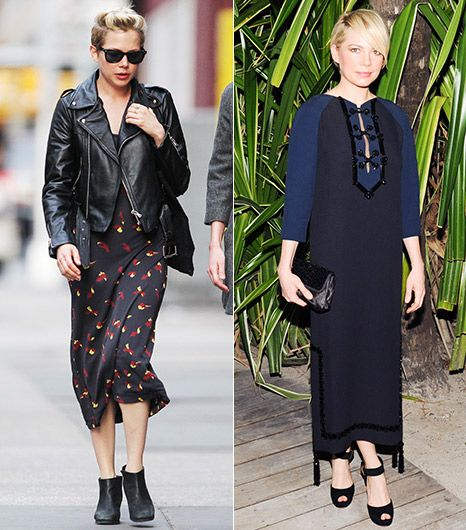 "Do consider ""A.P.C."" a synonym for ""wardrobe""?