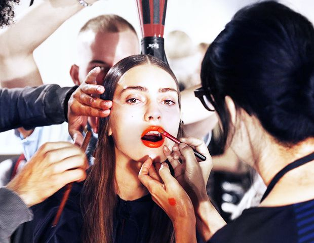 2013's Most Popular Products According to Celebrity Hair & Makeup Artists