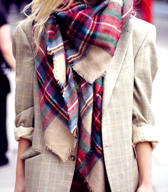 7 Foolproof Ways To Always Look Put Together
