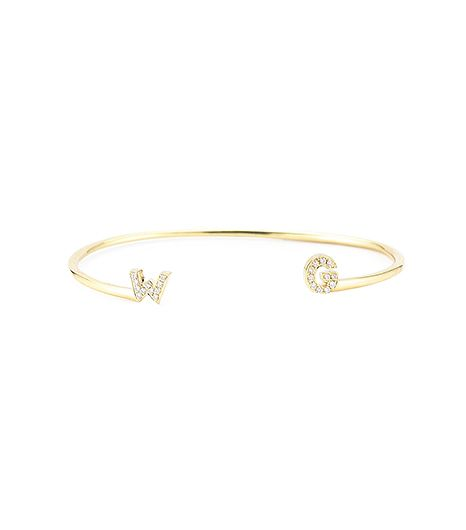 14 Dazzling Jewelry Pieces Because You Ve Been A Very