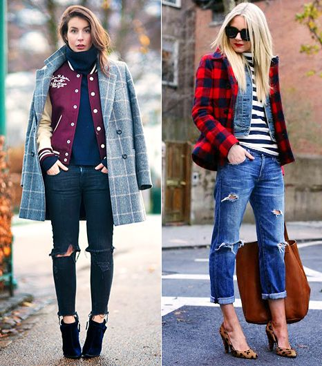 12 Easy Layering Formulas To Copy Now