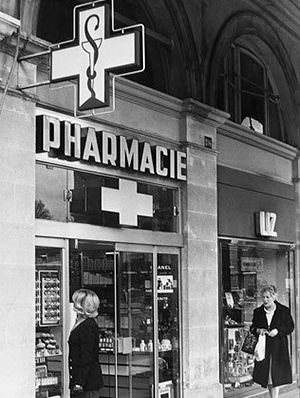 Editors' Tips on How To Shop a Foreign Pharmacy