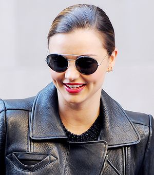 Are You Wearing The Wrong Pair? How To Pick The Right Shades For Your Face