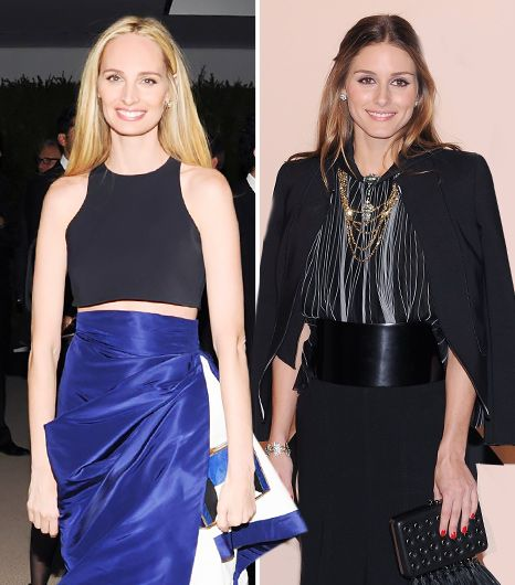 Meet The Designers All The Style Stars Are Wearing (And You Should Too)