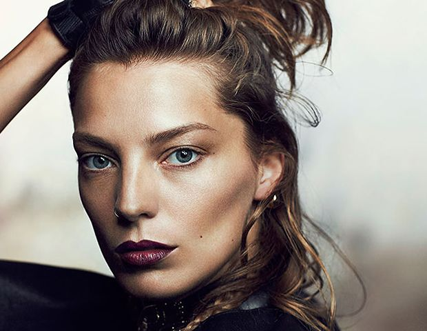The 2013 Beauty Editorials You Can't Miss