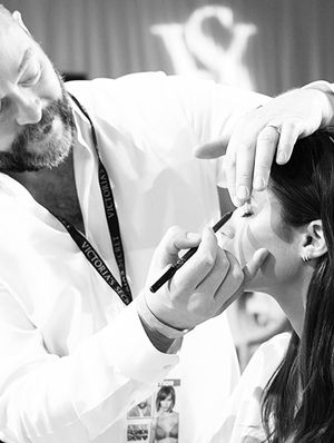 The Best Beauty Tips You Need to Know from Top Celebrity Hair and Makeup Artists