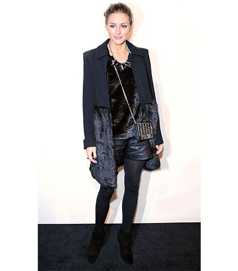 Tip 2: All For Furry 