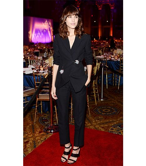 Tip 9: Bejeweled Is Better 