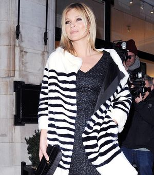 Still Looking For That Perfect Coat? Shop Celebrity Favorites!