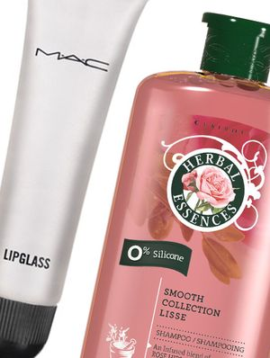 From Hard Candy to Caboodles, the '90s Beauty Essentials We Couldn't Live Without