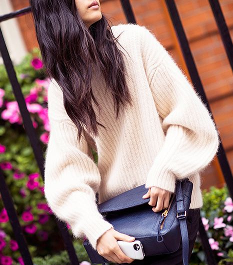 19 Street Style Photos To Inspire Your Wardrobe This Week