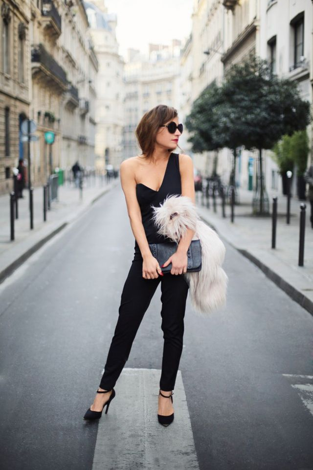 Secret 7: Show Skin In Unexpected Ways 