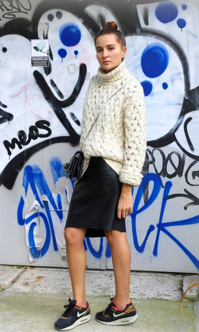 Secret 8: Add One Alluring Piece 