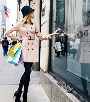 The Best Times Of Year To Buy Clothing For Less