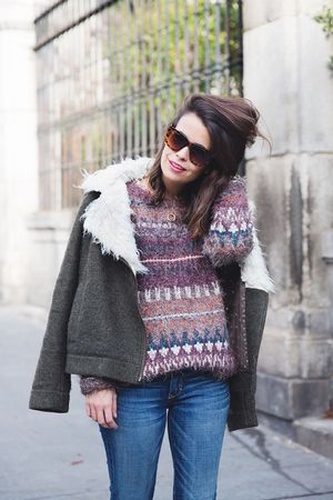 13 Blogger Outfits to Inspire You This Weekend