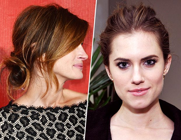 The Biggest Hair Trend of 2014 Has Arrived