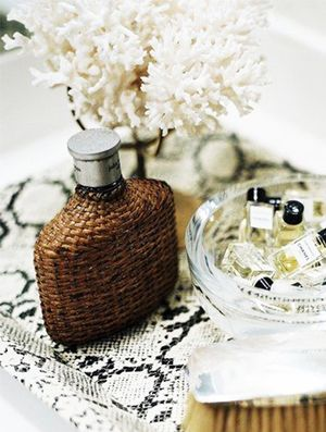 11 Scents That'll Make You Love Sandalwood