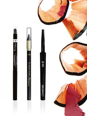 The Best Drugstore Eyeliners to Shop Now