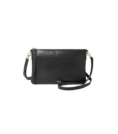 Sydney Crossbody Small Bag