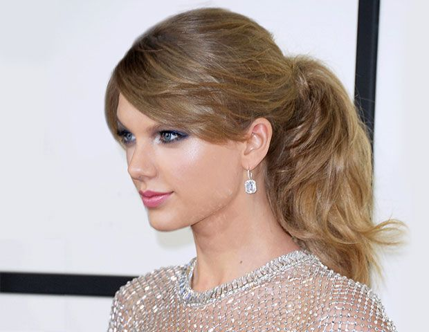 The Most Daring Beauty Looks from Last Night's Grammy Awards