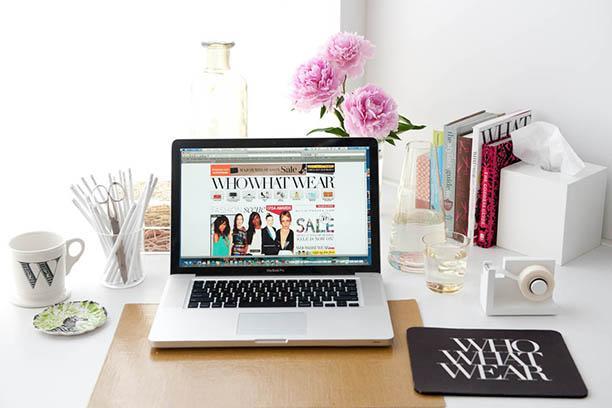 We're Hiring: Ad Sales Intern