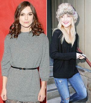 The Celebrity Looks that Killed It At Sundance