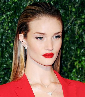 Accessory Report: The Coolest Alternative To Stud Earrings