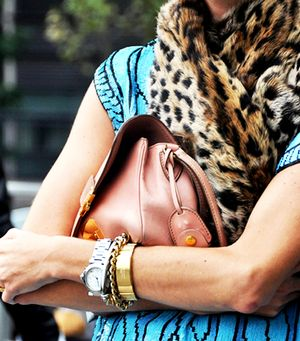 8 Fashion Myths Debunked