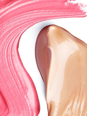 Save or Toss? The Truth About Makeup Expiration Dates