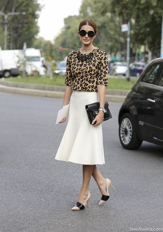 9. Add a touch of embellishment.