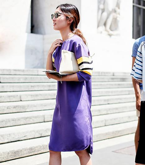 Shirtdresses
