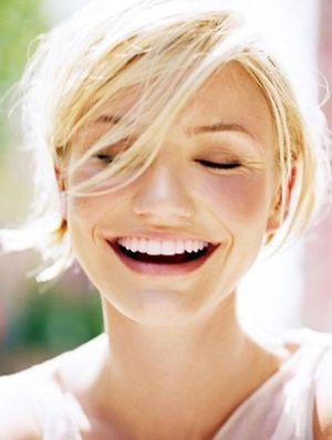 The Best Toothpastes for a Bright White Smile