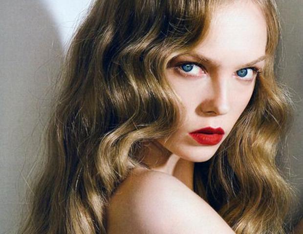 8 Drugstore Hair Masks to Rejuvenate Your Locks