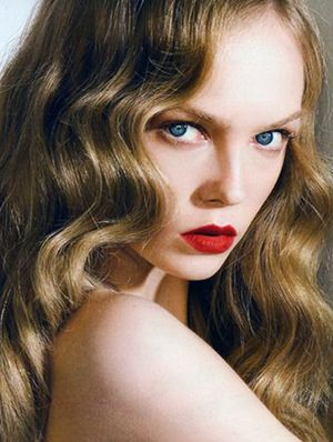 8 Drugstore Hair Masks to Rejuvenate Your Locks