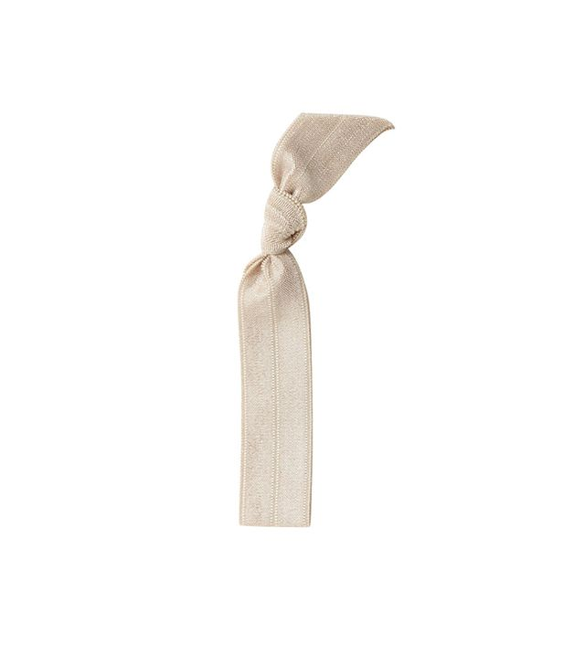 Extra Hair Tie