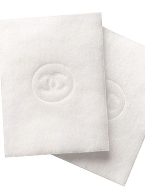 Expensive Cotton Pads: Is It Worth It?