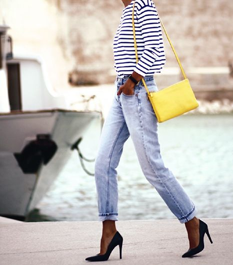 10-Second Styling Tips Every Woman Should Know