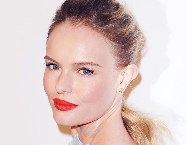 The Lipsticks Kate Bosworth, Lorde, and Amy Adams are Wearing Now