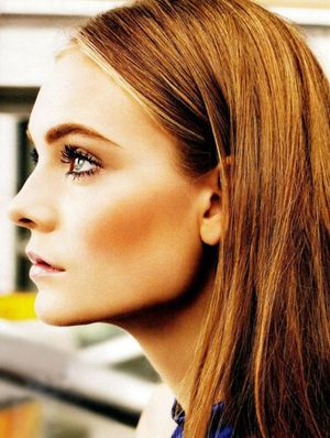 Tip of the Day: Contour 101