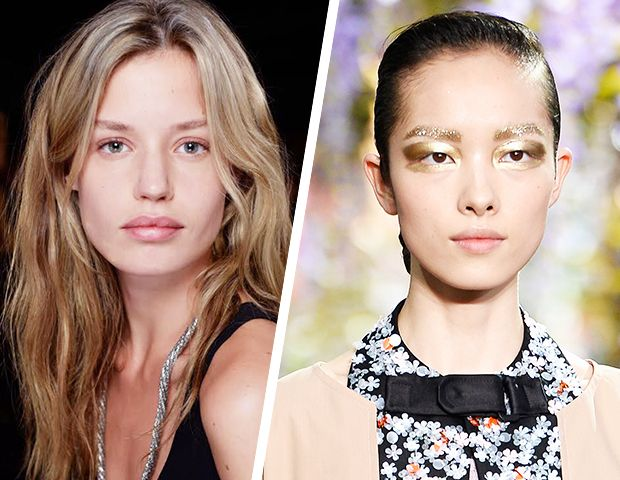 The Ultimate Spring Beauty Trend Guide